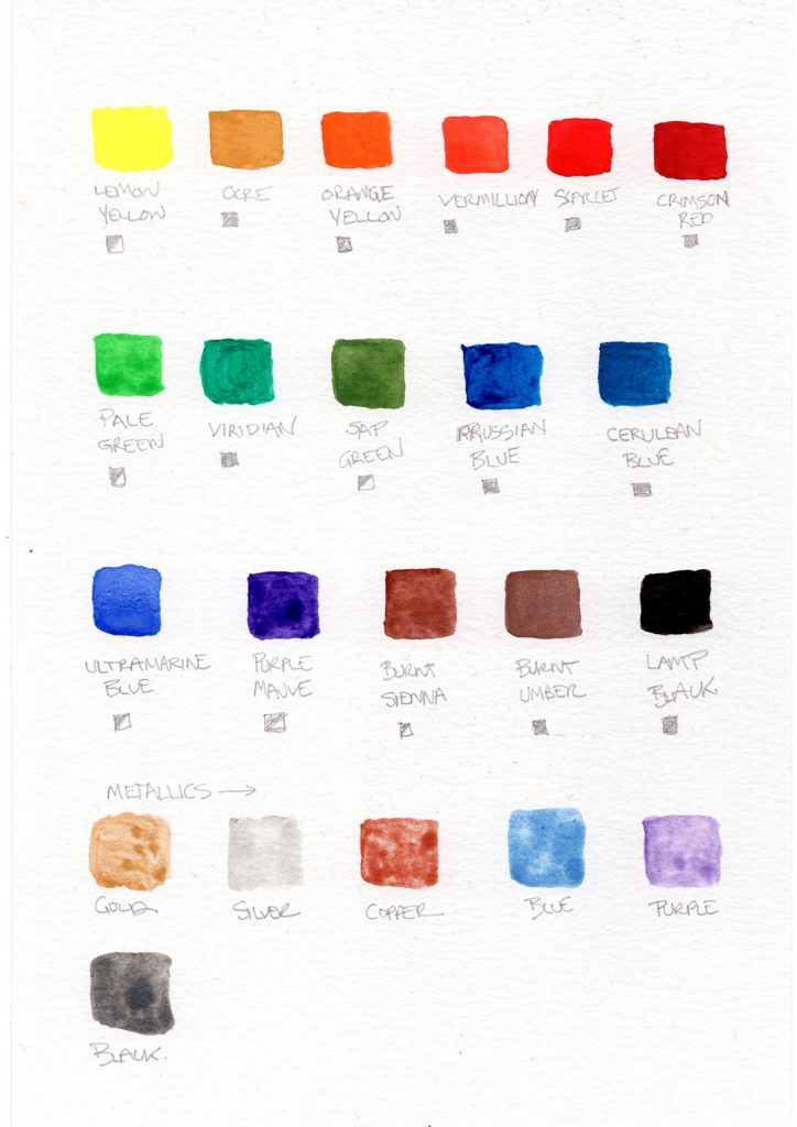 gouache-color-palette-swatches