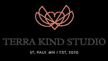 Terra Kind Studio