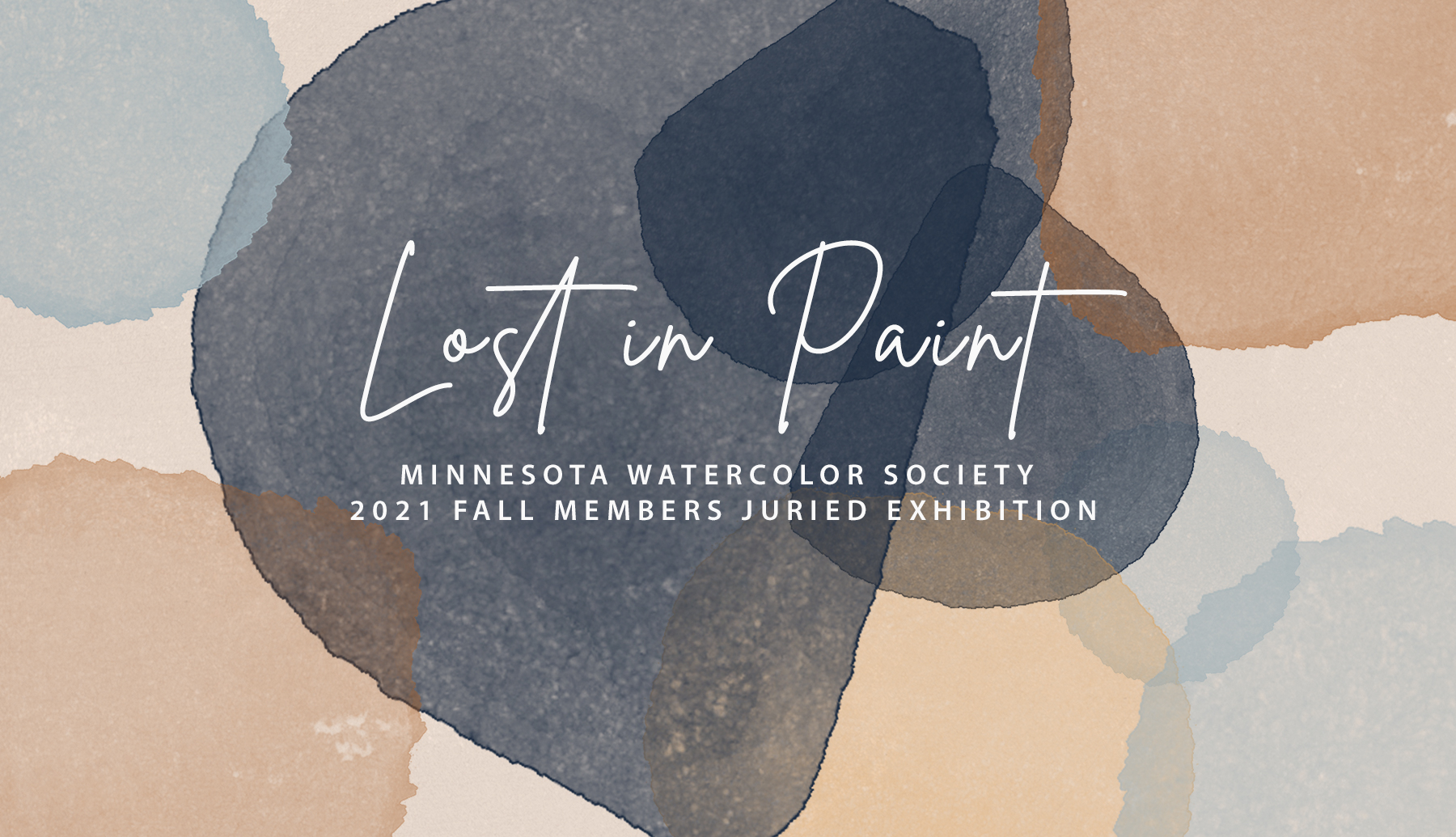 minnesota-watercolor-society-lost-in-paint-fall-member-exhibition